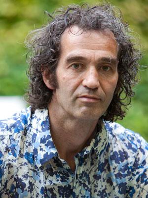 Pierre-van-der-Heiden