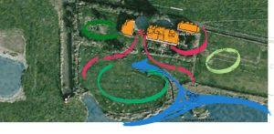 tuinontwerp-boerderijtuin-groede-schetsontwerp-tuinarchitectuur
