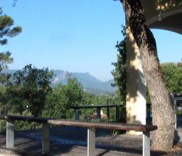 villatuin Brignoles