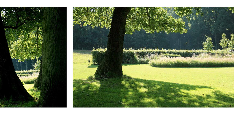Landschappelijke tuin veluwe denkers in tuinendenkers in for Tuinontwerp app