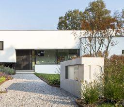 villa Lochem